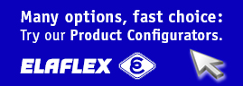 Right Click Ad_2016_Banner_tanknewsint_Configurator_269x96_EN