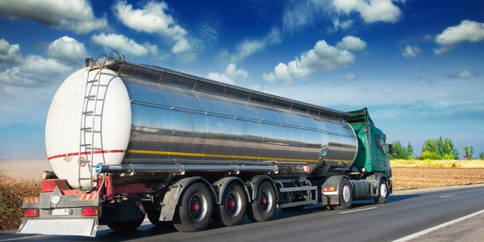 Road Tanker_77328238_original copy